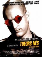 FILM A REDLIST TÉLÉCHARGER